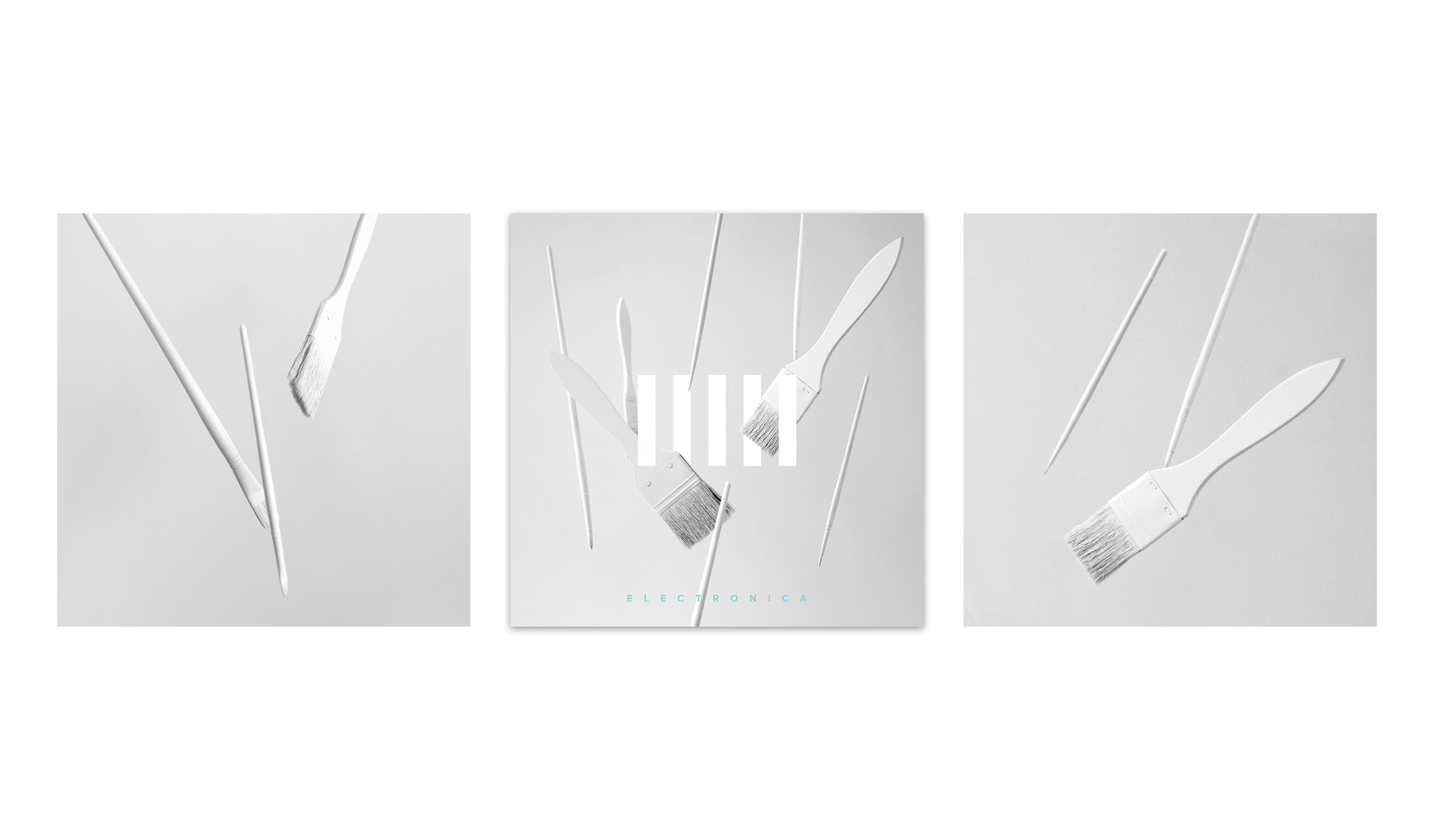 Website_the code_Art direction Electronica