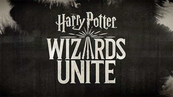 Harry Potter – Wizards Unite