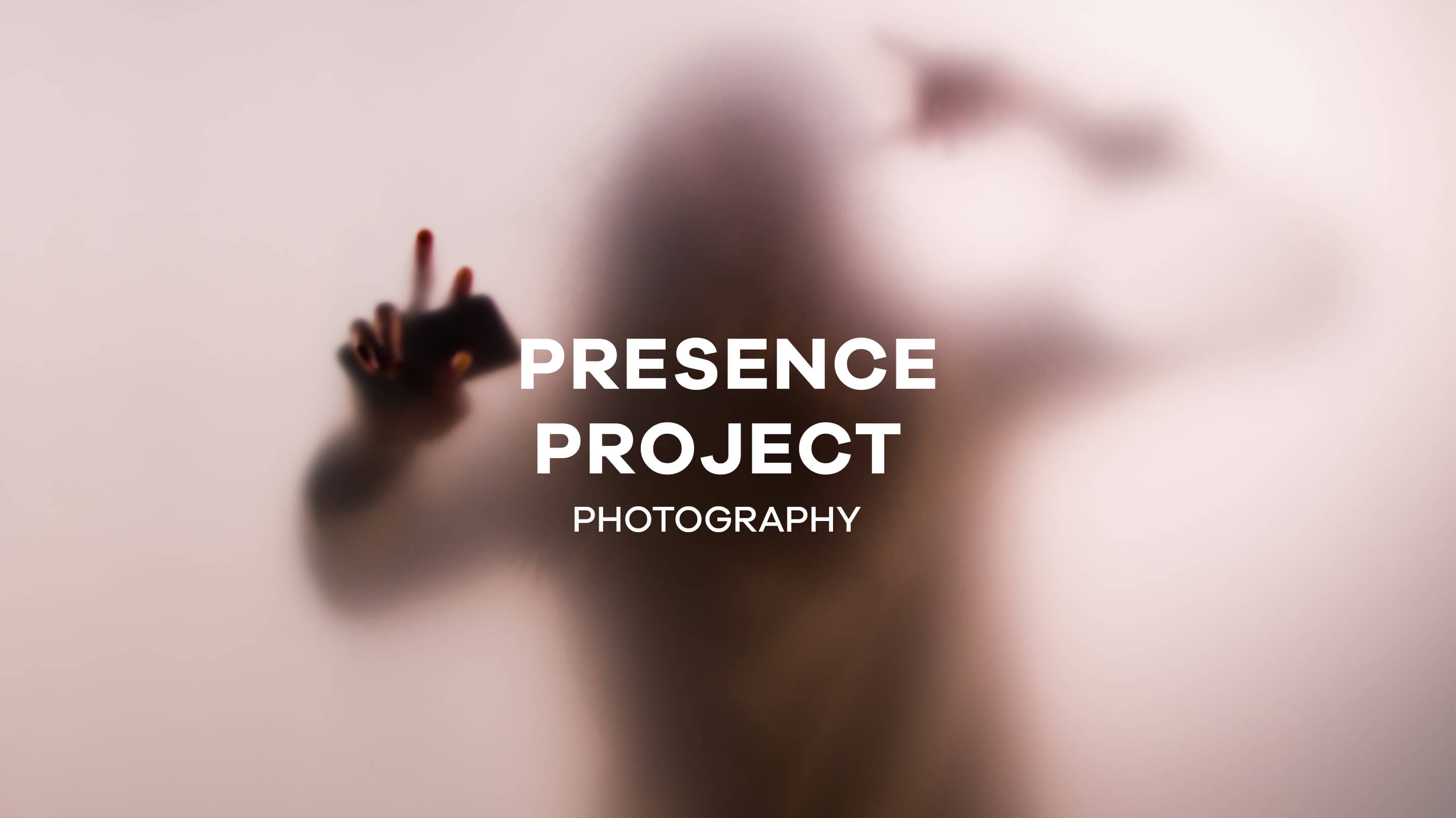 Presence Project